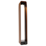 In Lite | ACE HIGH Corten | LED | Staande Lampen | 12 Volt