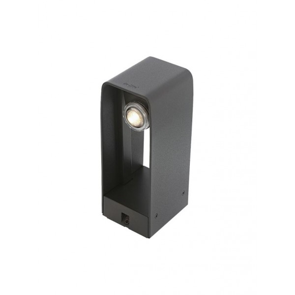 In Lite | Ace Dark | LED | Staande lampen | 12 Volt