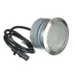 In Lite | Hyve 60 | LED | Grondspots | 12 Volt