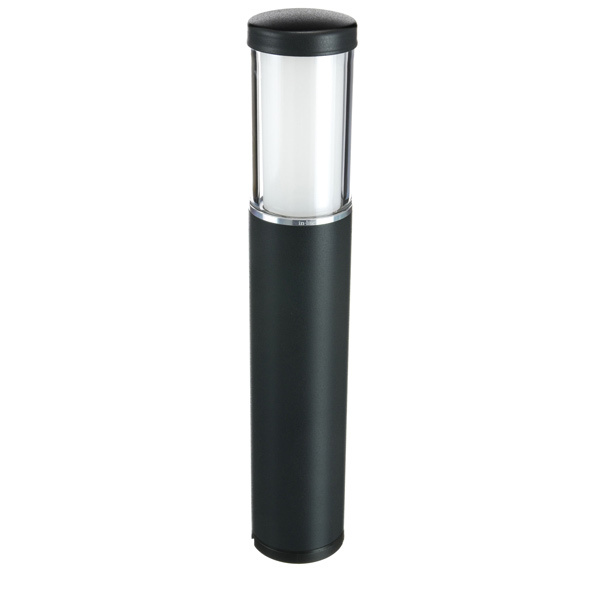 In Lite | Liv Low Dark | LED | Staande lampen | 12 Volt
