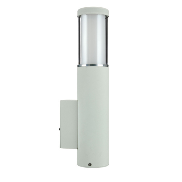 In Lite | Liv Wall White | Muurlampen