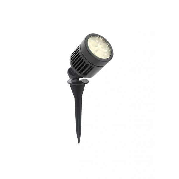 In Lite | Scope | LED | Buitenspots | 12 Volt